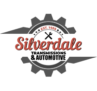 Silverdale Transmission & Automotive